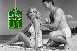 web-couple-beach-suncream-sea-c2a9-superstock-getty1