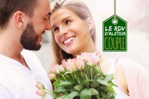 web-couple-happy-flower-roses-c2a9-kamil-macniak-shutterstock1