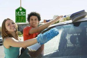 web-couple-washing-car-smile-c2a9bikeriderlondonshutterstock1